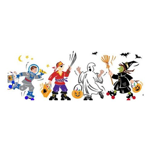 trick-treat-your-feet-skating-party